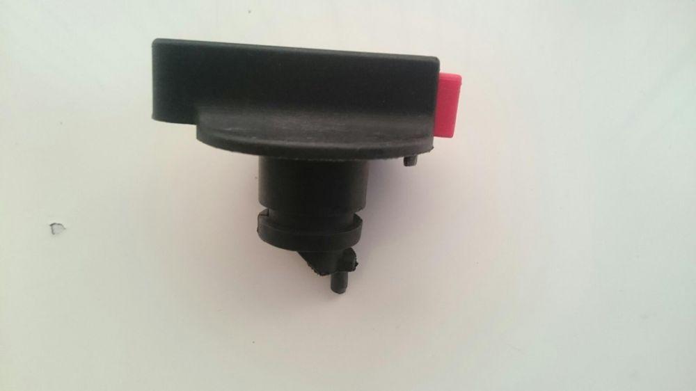 Копче превключвател за перфоратор GBH 11 DE bosch бош