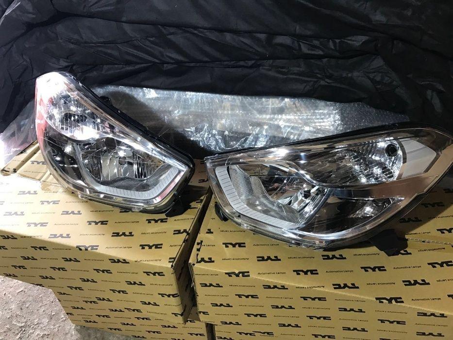 Far NOU stanga dreapta Dacia Dokker Dacia Lodgy diesel & benzina