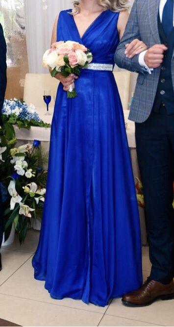 Rochie elegantă nașă, botez, ocazie