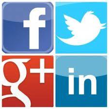 Posso Levar Clientes Para sua Empresa? Sou Editor de Redes Sociais.