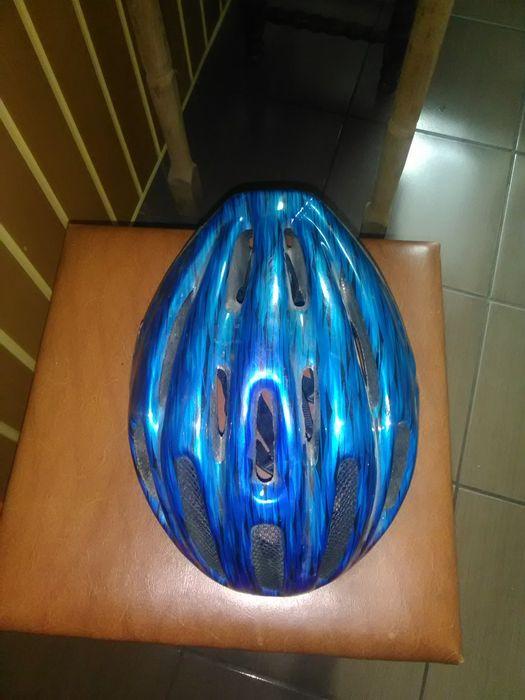Casca biciclist