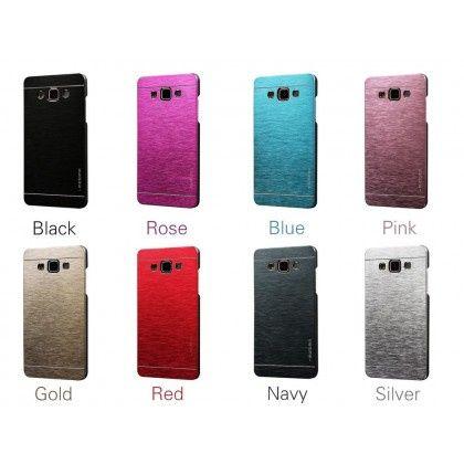 Samsung Galaxy A5 Kilamba - Kiaxi - imagem 5
