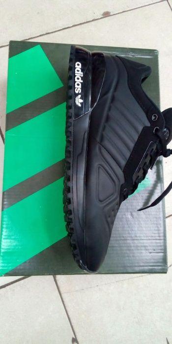 Adidas MB