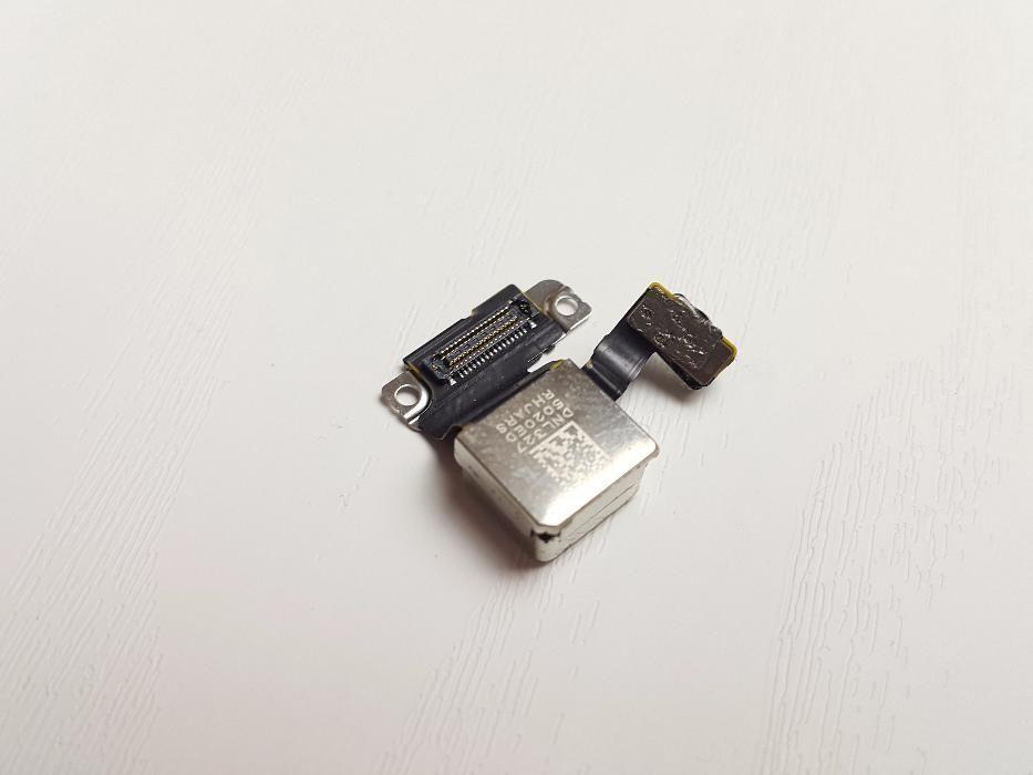 Vand camera spate iPhone 5, ORIGINALA, dezmembrari, poze reale