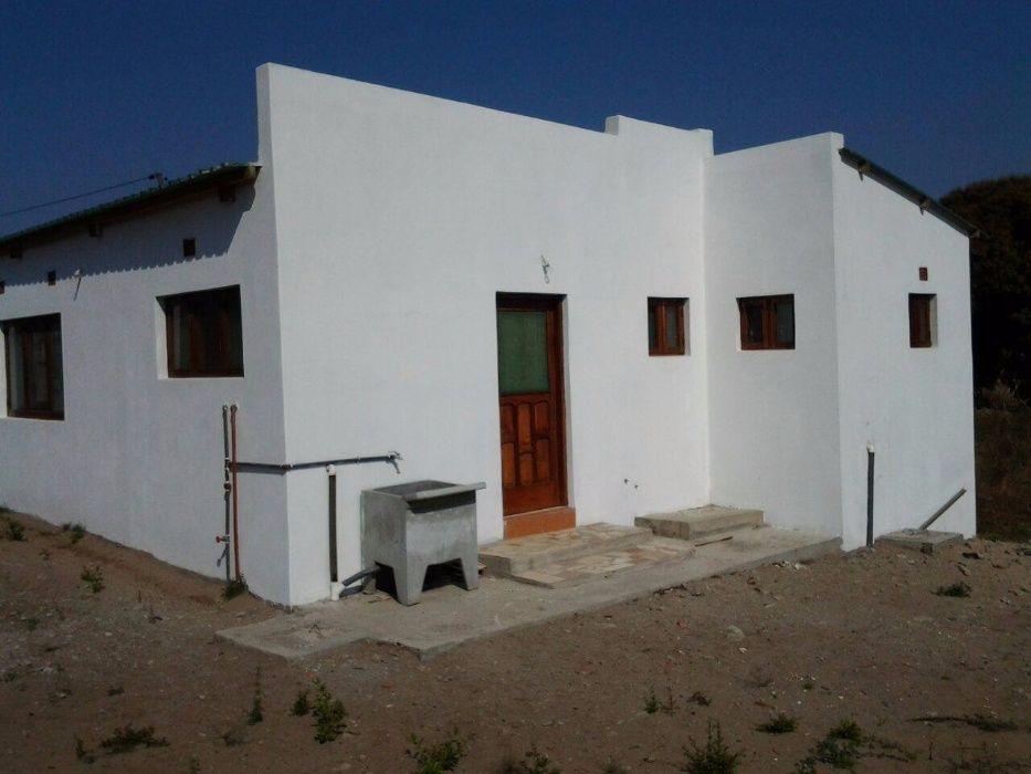 Vendo Alta casa no Marracuene(Memo)T2 Moderna Preco de OFERTA