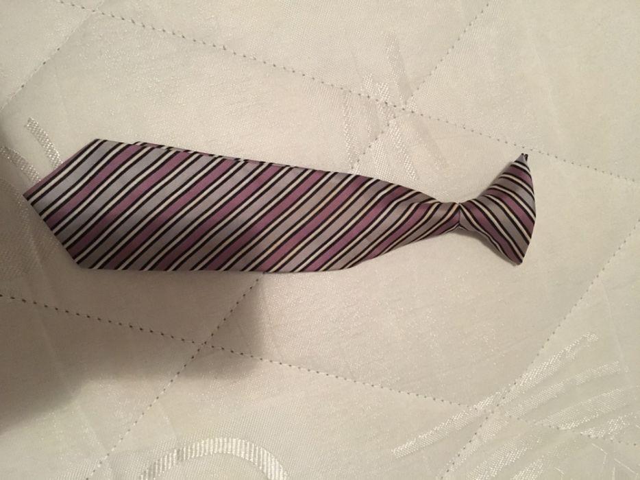 Cravata copii, 2-4 ani