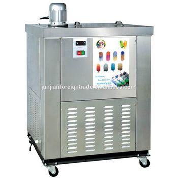 Técnico de máquinas de picolé e sorvetes Talatona - imagem 2