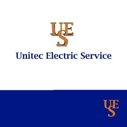 Presto serviços electricos e electrónicos