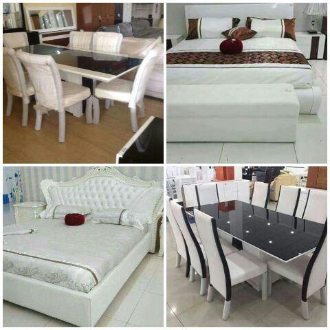Mobiliárias á venda