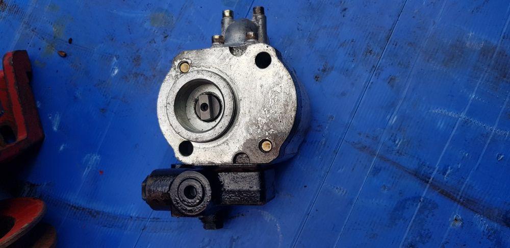 Pompa hidraulica motostivuitor still sauer danfos olsp 80