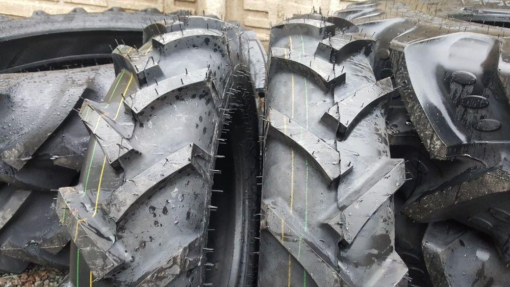 7.50-16 Cauciucuri noi pentru tractiune anvelope ieftine cu garantie