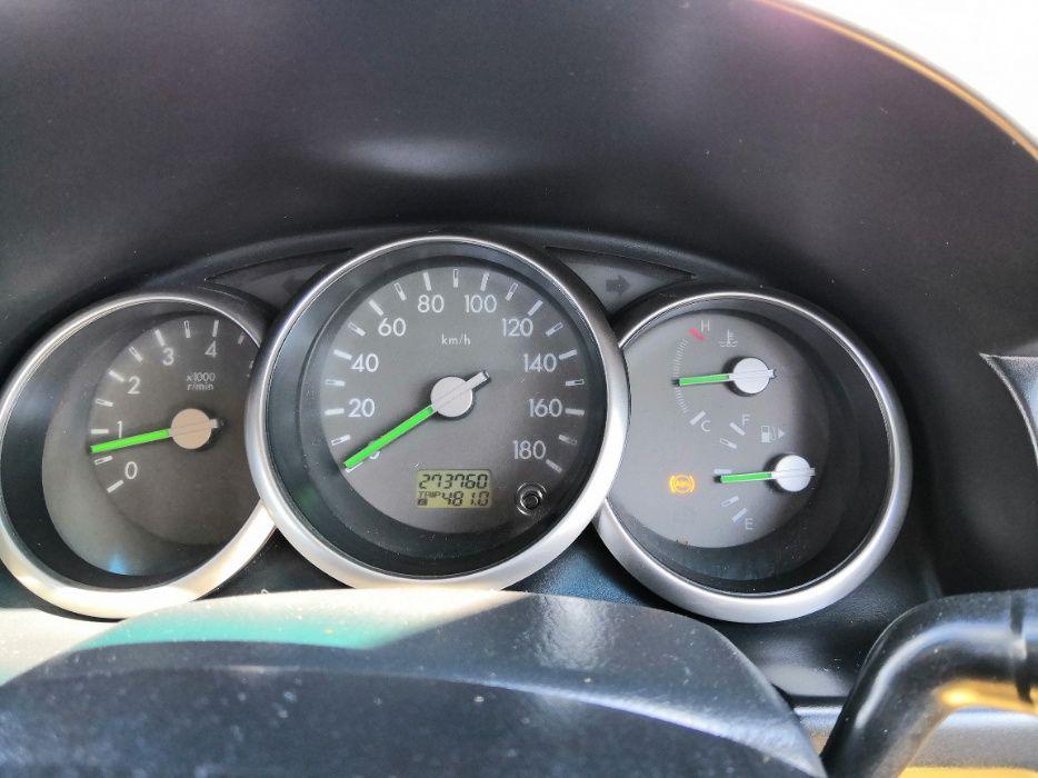 Ford Ranger 4X4 Cidade de Matola - imagem 6