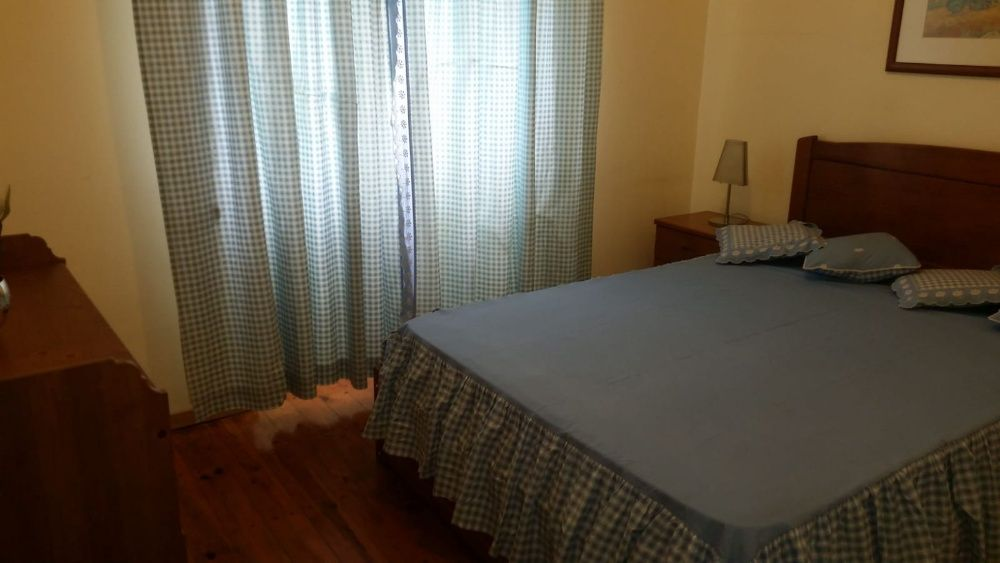 Margarida Guest House, Almada - Portugal, Alojamento Local, 3 quartos