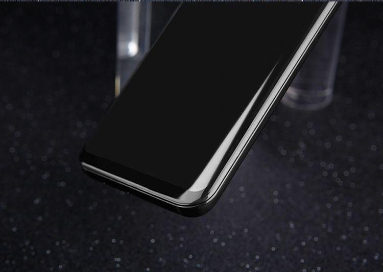 Стъклен протектор за Samsung Galaxy S8 S9 S10e S10 Note 8 9 ( 3D 4D) гр. Варна - image 5
