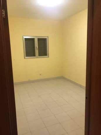 Vendo apartamento na centralidade do kilamba Maianga - imagem 3