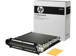 HP Color LaserJet CM6040 MFP Transfer Belt Kit