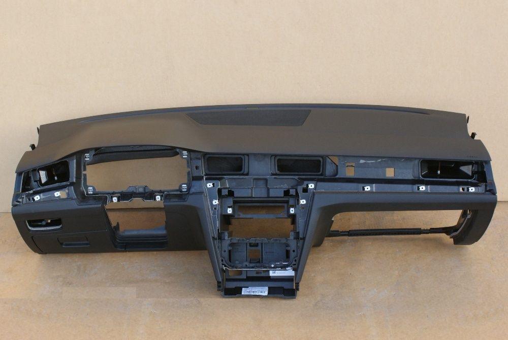 Plansa Bord + Kit Airbag VW PASSAT B8 VW ARTEON 2015 - 2018. Set Nou.