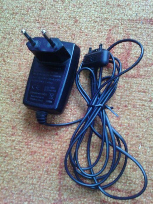Зарядно за GSM