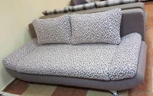 Диван - кровать 2х спальная
