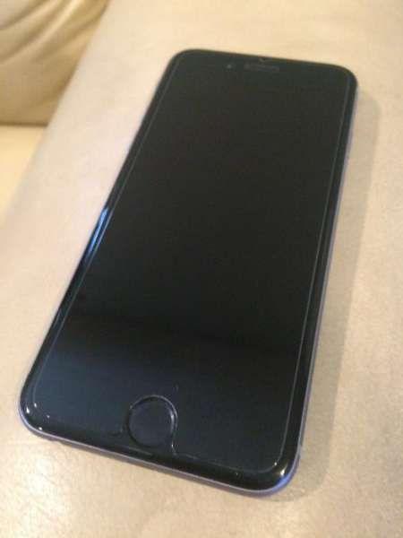 IPhone 6/6S Качествен Стъклен Протектор за Екран - Gorilla glass
