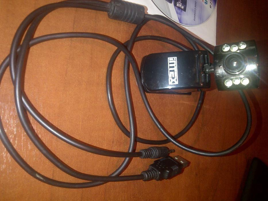 INTEX IT-350WC DRIVER FOR WINDOWS 8