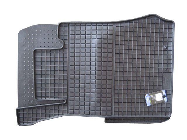Гумени стелки за Mercedes w210 Е-класа 95-02
