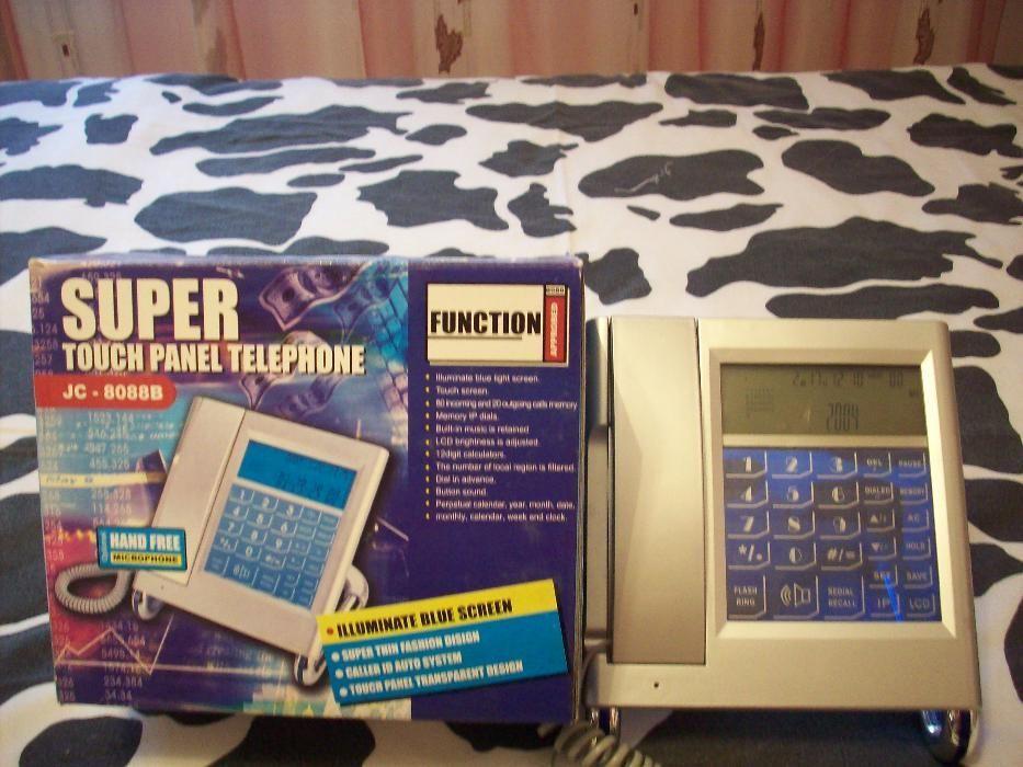 samsung telefon/touch panel/jc/8088b/25lei.neg