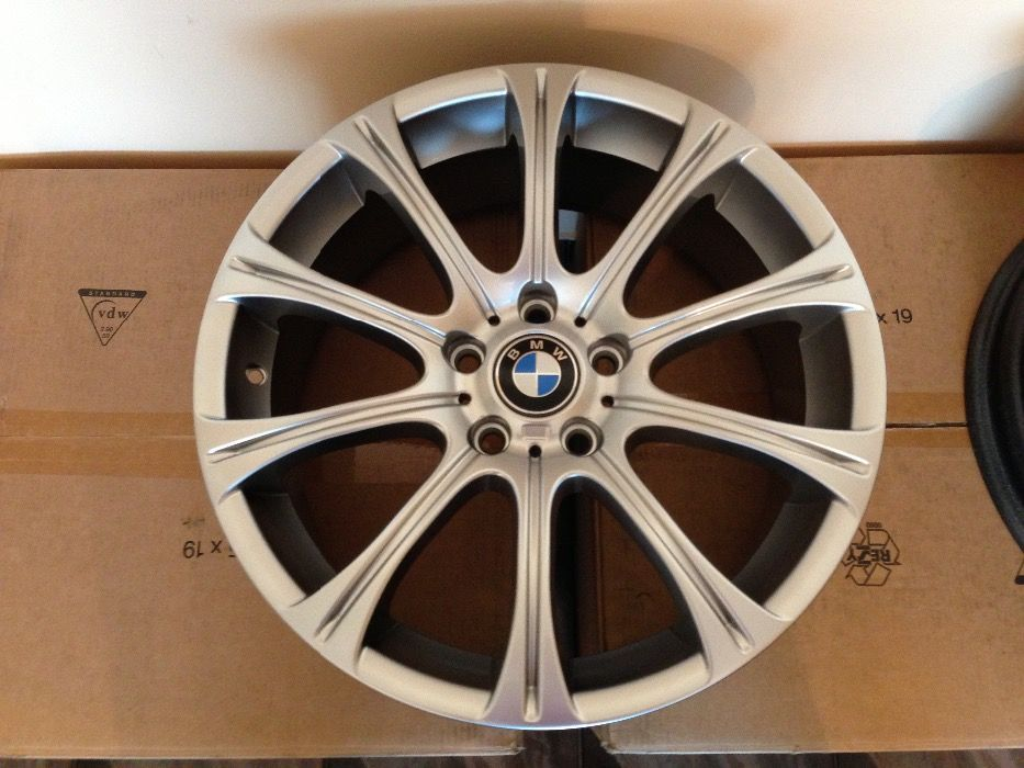 Джанти 19 бмв м bmw m e46 e60 e90 f10 performance m5 bbs м пауър ф10 3