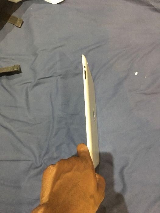 Vendo meu iPad 2 Benfica - imagem 1
