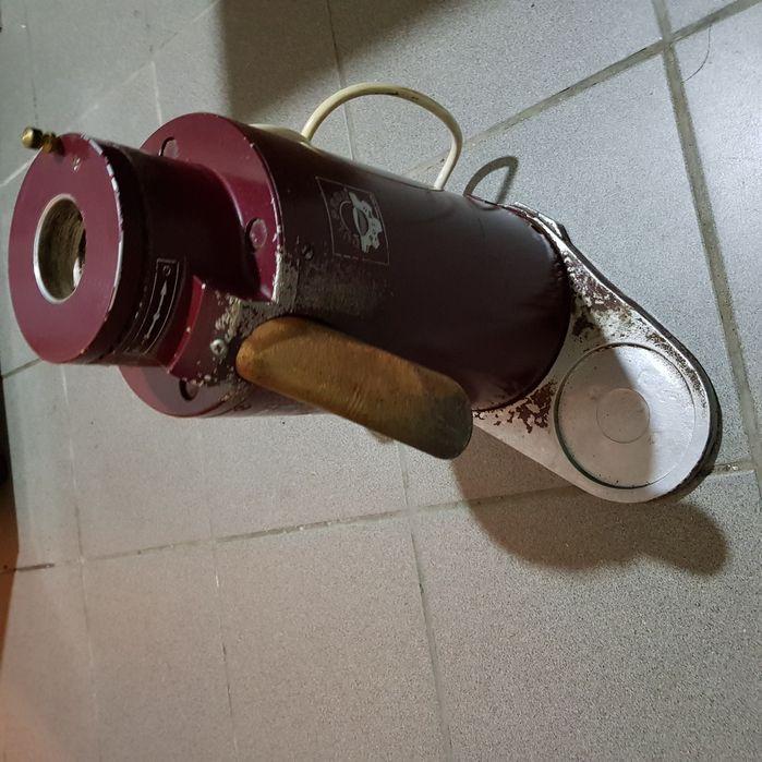 Rasnita profesională pentru cafea