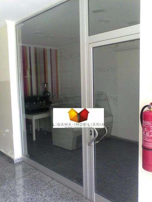 Espaço para Pastelaria, Cafeteria ou venda diversa