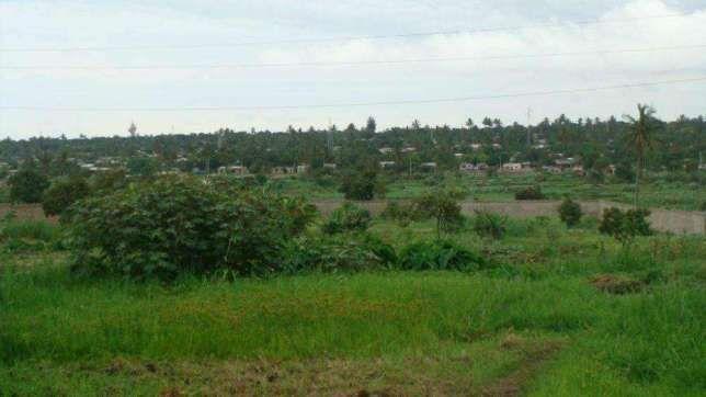 BENFICA, 5hectares Vedados na EN1. Maputo - imagem 7