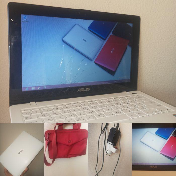 Mini Laptop a venda