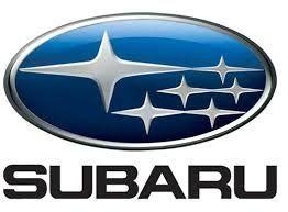 Промо цени авточасти Субару