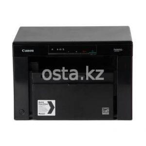 Canon i-SENSYS MF3010 лазерное МФУ (3 в 1) Принтер / Сканер / Копир А4