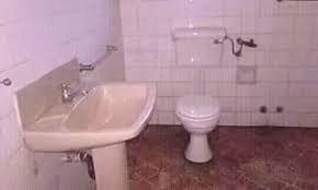 canalizacao de agua liga so com urgencia