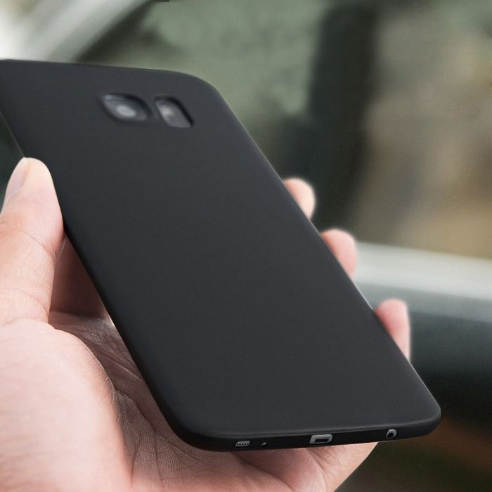 Husa Silicon Samsung s9