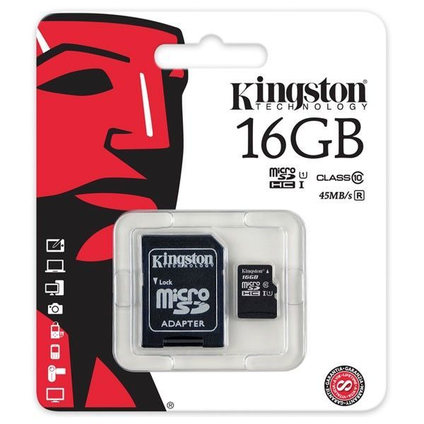Oferta!Usb flash(stick)si Card micro sd noi sigilate 8-16-32-64 gb