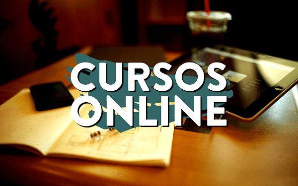 Cursos: Videos Aulas