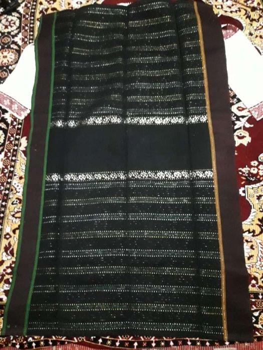 Costum popular de dama Radauti - imagine 5