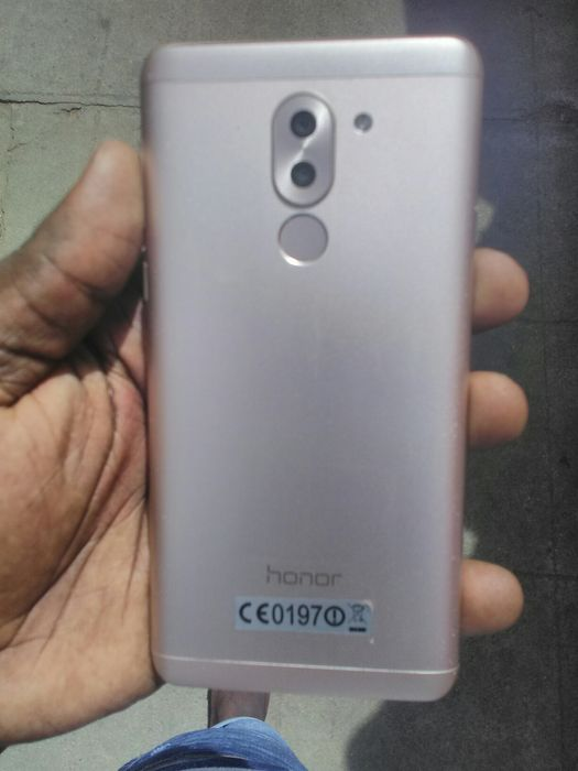 Honor 6× 32GB
