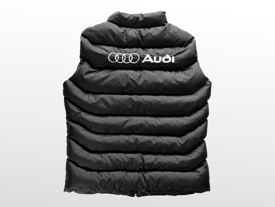 Mercedes, Bmw, Audi, VW, мъжки елечета гр. Стара Загора - image 10