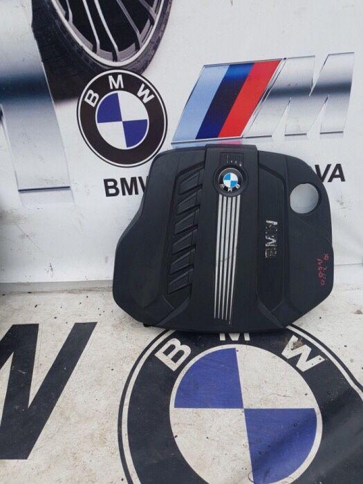 Capac motor bmw f10 f11 530d 245cp
