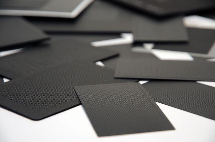 Lenovo ThinkPad Touchpad T400 T410 T420 T430 T500 T510 T520 T530 W510