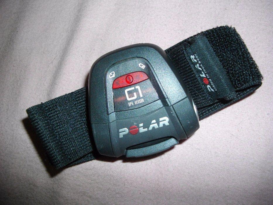 G.p.s. Polar g1