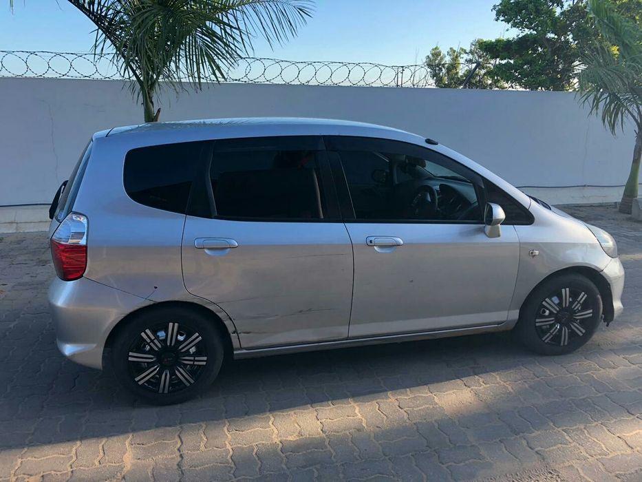 Honda fit Bairro Central - imagem 8