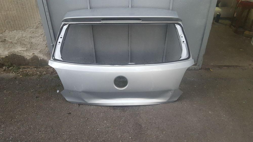 Hayon VW Polo 2011-2017