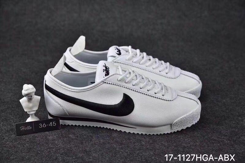 Nike cortez original Alto-Maé - imagem 3