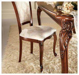 Перетяжка мягкой мебели,стульев.кресел.Качественно! НИКИТИНА Н.Я