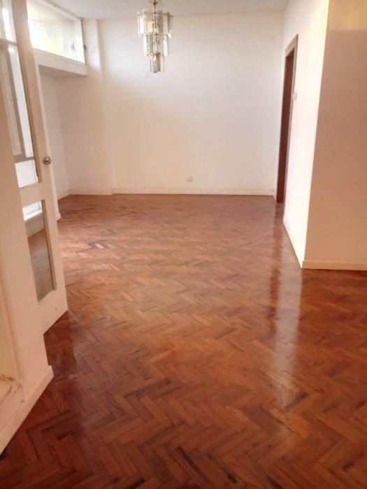 Vende-se apartamento tp3 na sommarshilde1 próximo da RTP/ africa